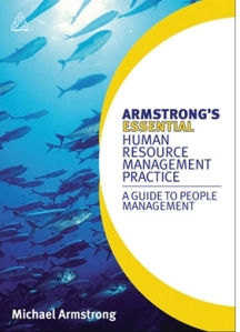 armstrong hrm-practice